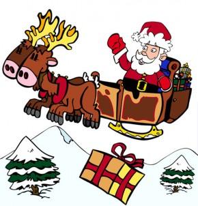 Téléchargement Chanson Jingle Bells