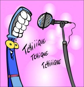 Téléchargement Chanson La Brosse à Dents
