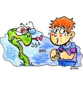 Téléchargement Chanson Le Serpent