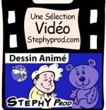 Téléchargement Dessin animé de la berceuse Dodo l'enfant do