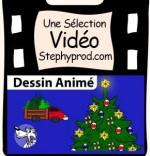 Téléchargement Dessin animé de la poésie Le sapin de Noël
